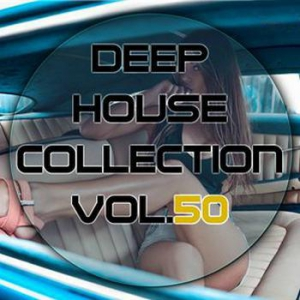 VA - Deep House Collection vol.50
