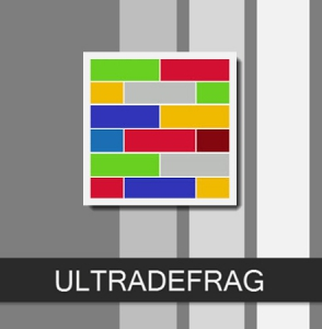UltraDefrag 7.0.0 Final + Portable [Multi/Ru]