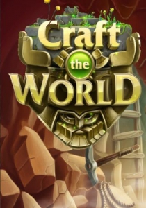 Craft The World [Ru/Multi]