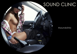 VA - ����. ������. ������ [Sound Clinic - Special Edition]
