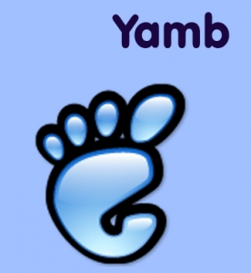 Yamb 2.1.0.0 Beta 2 Portable [Multi/Ru]