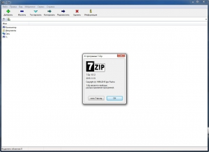 7-Zip 15.12 Final RePack (& Portable) by D!akov (27.12.2015) [Multi/Ru]