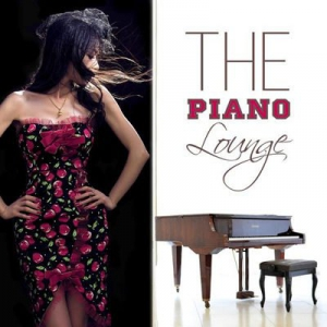 VA - The Piano Lounge - Piano Bar Music for Romantic Dinner for Two