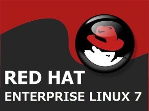 Red Hat Enterprise Linux (Server, Workstation, Client) 7.2 [x86-64]