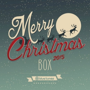 VA - Christmas Box