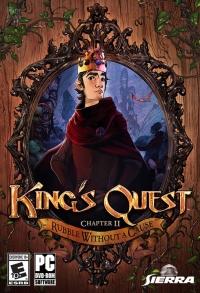 King's Quest | RePack от R.G. Механики