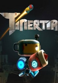 Tinertia | RePack от R.G. Механики
