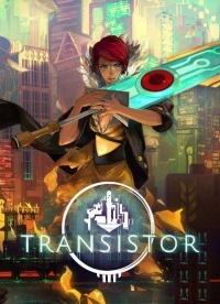 Transistor | RePack от XLASER