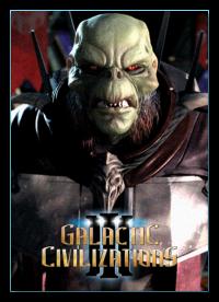 Galactic Civilizations III | RePack от xatab