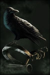 Vendetta: Curse of Raven's Cry | RePack от NemreT
