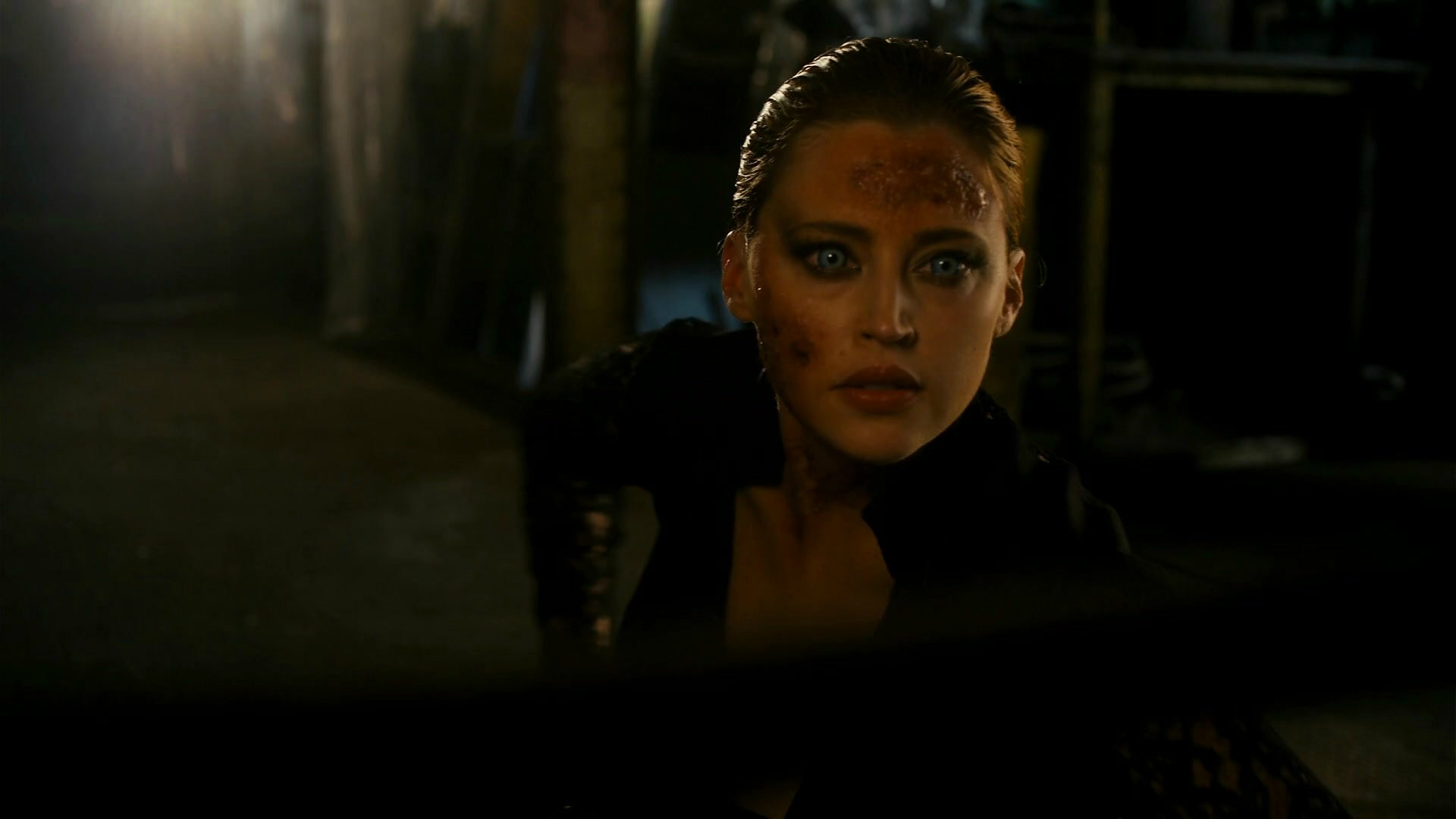 Под покровом ночи (2015) смотреть онлайн или скачать фильм через.