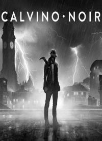 Calvino Noir | RePack от XLASER