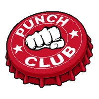 Punch Club Repack �� �RMENIAC