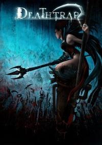 Deathtrap | RePack �� R.G. ��������