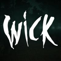 Wick | RePack от Piston