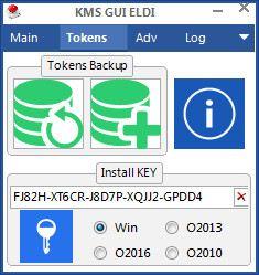 KMSpico 10.2.0 Final + Portable [En]