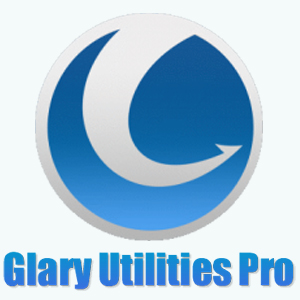 Glary Utilities Pro 5.42.0.62 Final + Portable [Multi/Ru]