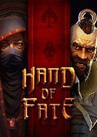 Hand of Fate | RePack от Deefra6