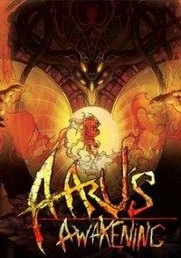 Aaru's Awakening | RePack от R.G. Механики