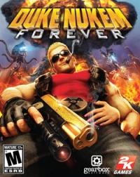 Duke Nukem Forever | RePack �� R.G. Revenants