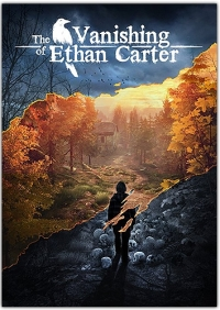 The Vanishing of Ethan Carter | RePack от VickNet