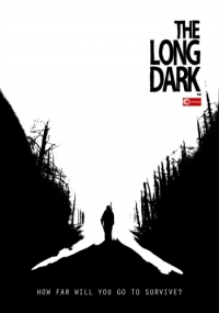 The Long Dark | RePack от uKC
