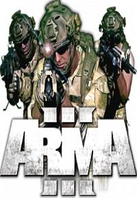Arma 3 | RePack от R.G. Механики