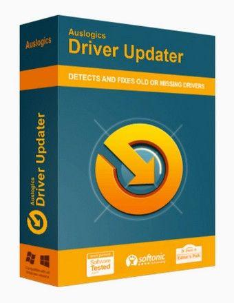 Windows 7 Updater Скачать Бесплатно