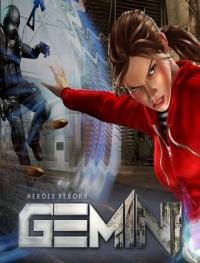 Gemini: Heroes Reborn | RePack от allorid