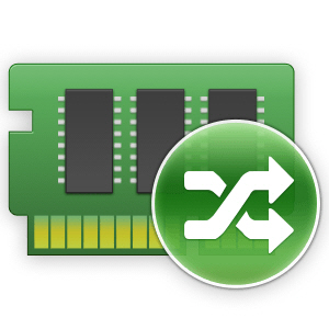 Wise Memory Optimizer 3.6.6.110 RePack (& Portable) by elchupacabra [Multi/Ru]