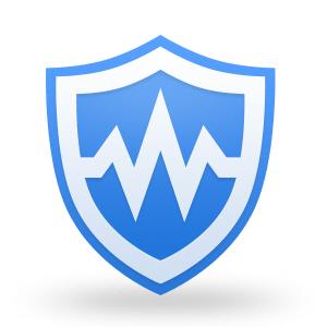 Wise Care 365 Pro 4.02.387 Beta [Multi/Ru]