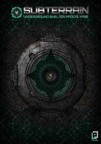 Subterrain | SteamRip от LETS PLAY