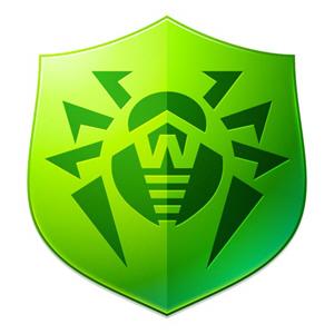 Dr.Web Remover 10.0.2.201506180 [Ru]