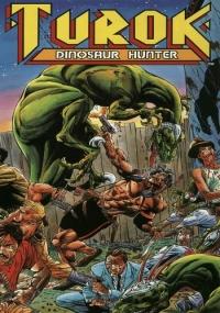 Turok: Dinosaur Hunter | RePack �� Piston