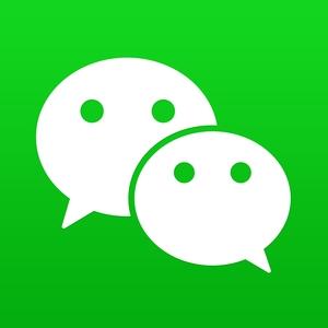 WeChat 2.0.0.31 [Multi]