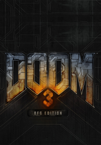 Doom 3: BFG Edition | RePack от R.G. Механики