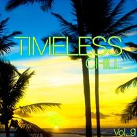 VA - TOP 50 Harmonic Trance Melodic