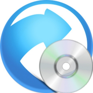 Any DVD Converter Professional 5.8.7 Portable by PortableAppZ [Multi/Ru]