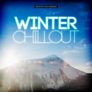 VA - Winter Chillout