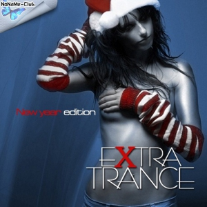 VA - Extra Trance (New year edition)