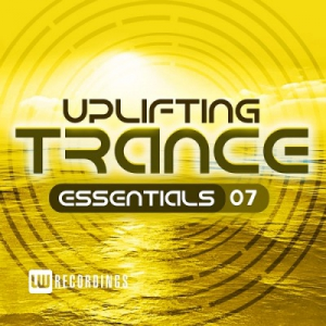 VA - Uplifting Trance Essentials Vol.7