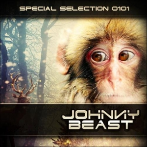 DJ Johnny Beast - Special Selection 101