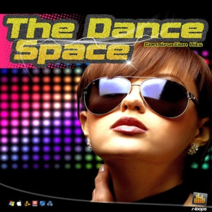 VA - The Dance Space Innovative