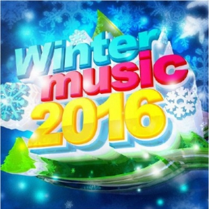 VA - Winter Music