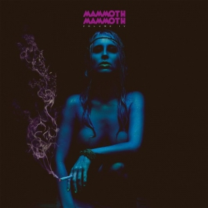 Mammoth Mammoth - Volume IV: Hammered Again Limited Edition