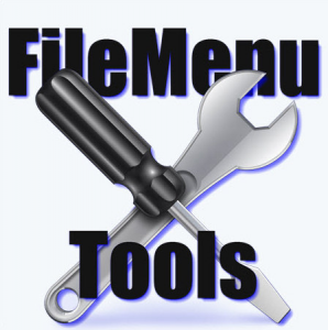 FileMenu Tools 7.0.3 + Portable [Multi/Ru]