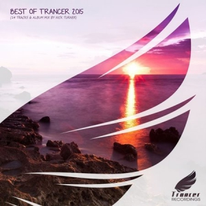 VA - Best Of Trancer 2015 (Mixed By Nick Turner)