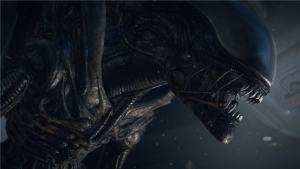 Alien: Isolation - Collection | Лицензия