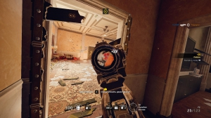 Tom Clancy's Rainbow Six: Siege | RePack от XLASER