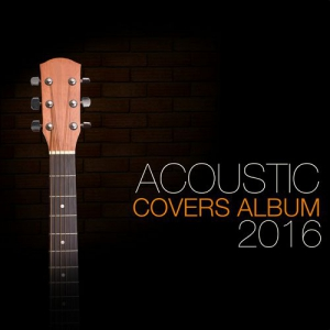 VA - Acoustic Covers Album